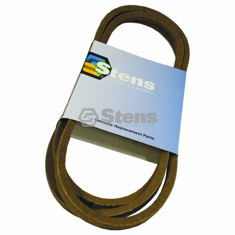 Stens 265-060 OEM Replacement Belt / Exmark 103-4014