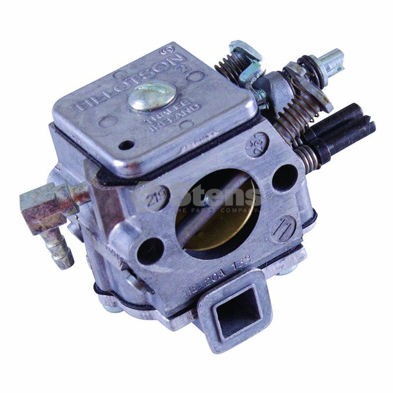 Stens 615-668 OEM Carburetor / Stihl 1125 120 0613