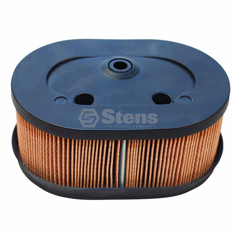 Stens 605-012 Air Filter / Husqvarna 506 34 70-02