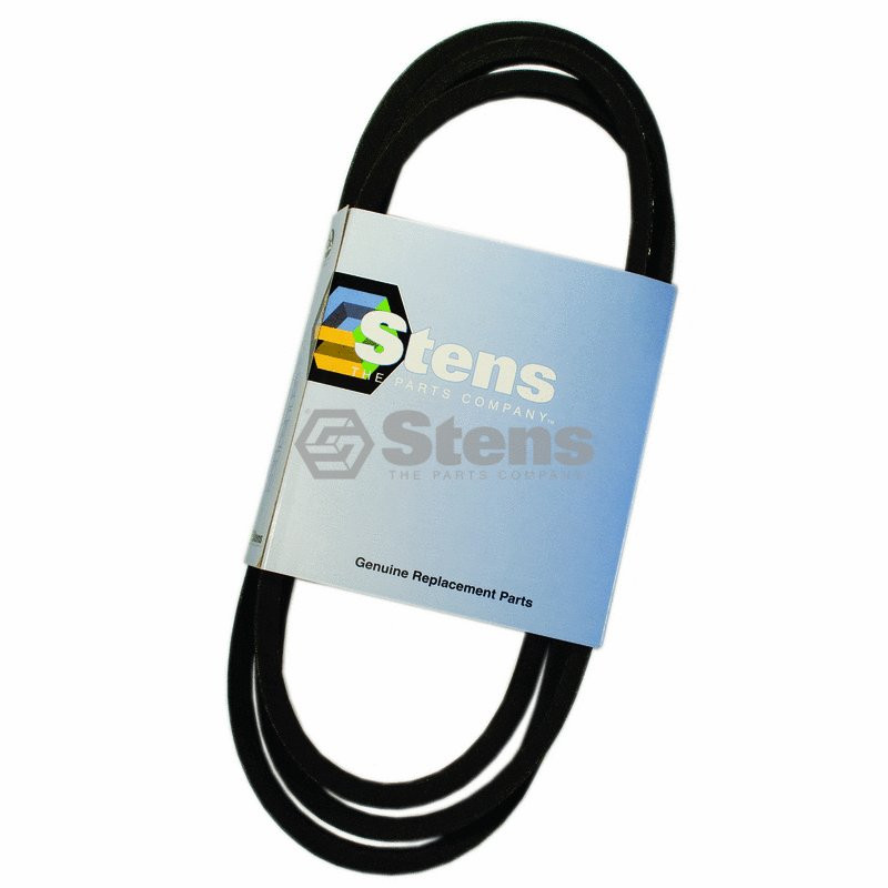 Stens 265-186 OEM Replacement Belt / John Deere GX20006
