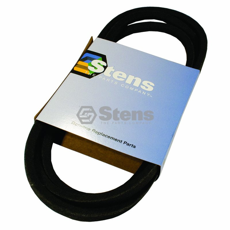 Stens 265-201 OEM Replacement Belt / MTD 954-04060B