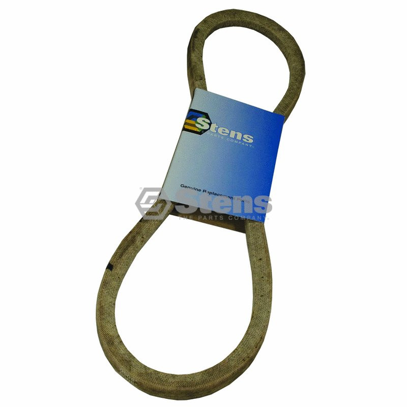 Stens 265-807 OEM Replacement Belt / Cub Cadet 954-3038