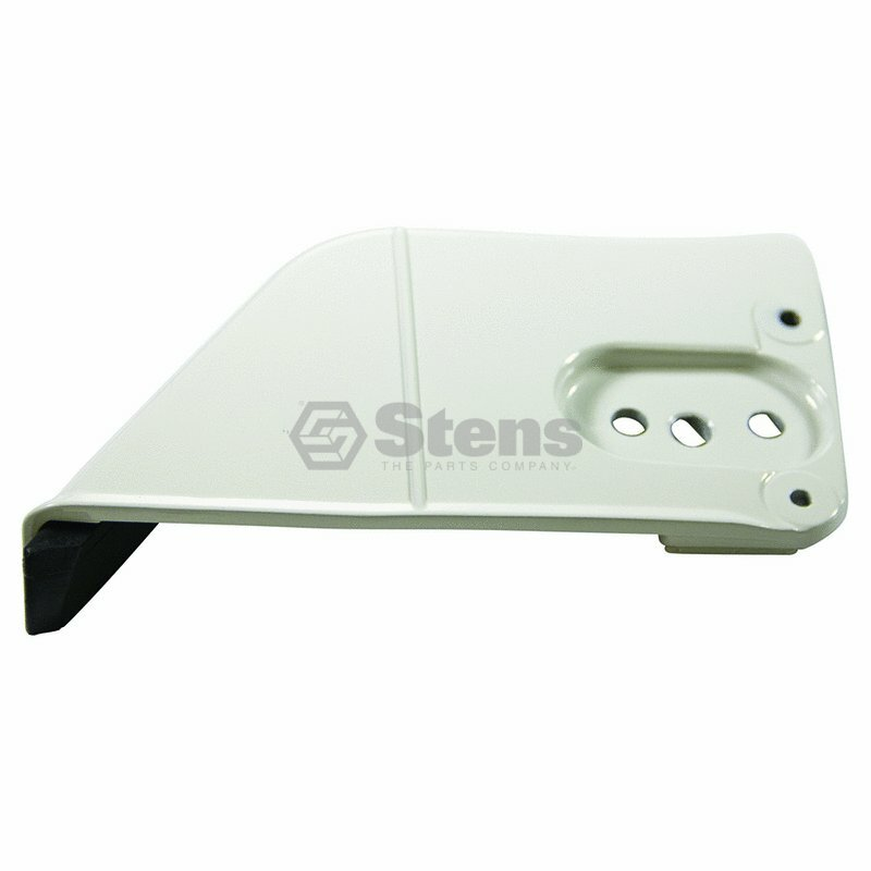 Stens 630-450 Sprocket Cover / Stihl 1125 640 1701