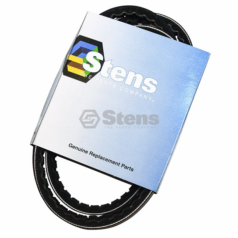 Stens 265-297 OEM Replacement Belt / Exmark 119-3321