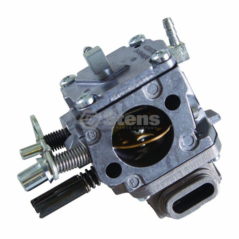 Stens 615-305 OEM Carburetor / Stihl 1122 120 0621