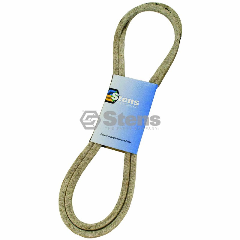 Stens 265-840 OEM Replacement Belt / Exmark 109-2584
