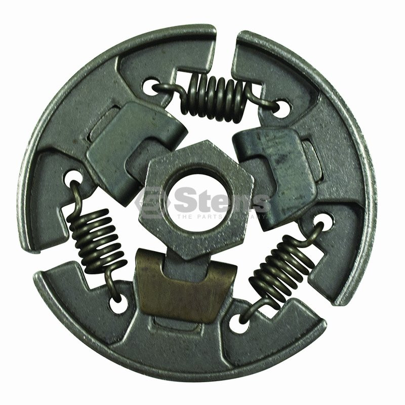Stens 646-170 Clutch Assembly / Stihl 1123 160 2050