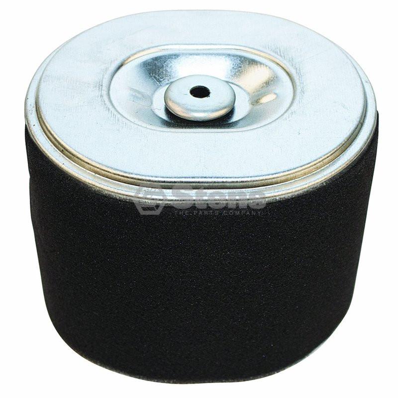 Stens 100-012 Air Filter Combo / Honda 17210-ZE3-505