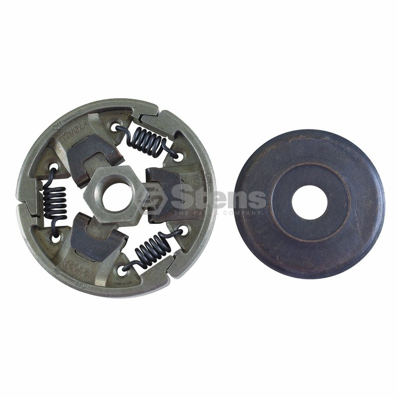 Stens 646-425 Clutch Assembly / Stihl 1121 160 2051