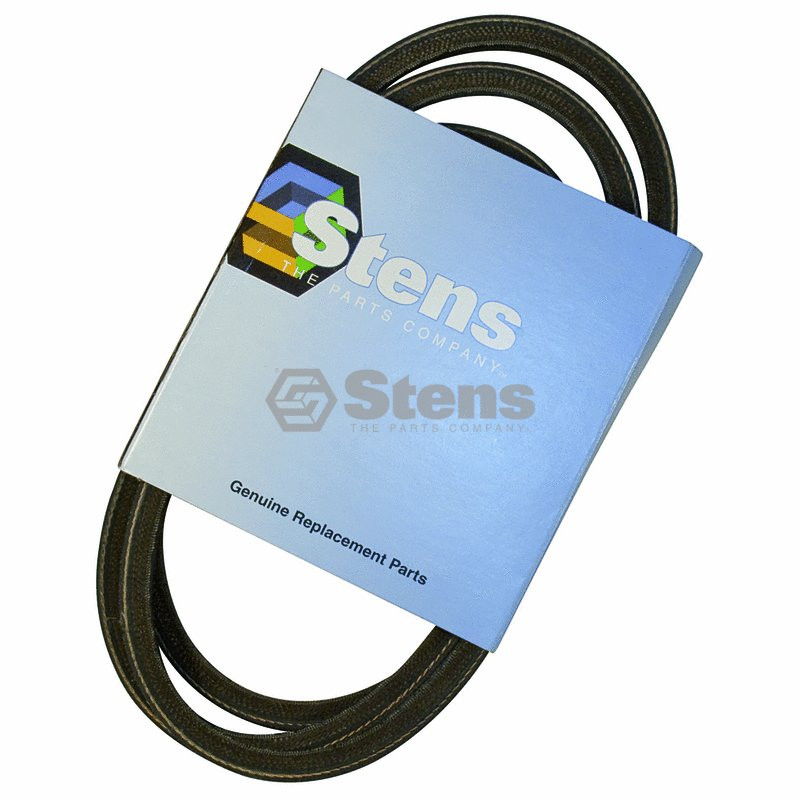 Stens 265-735 OEM Replacement Belt / John Deere TCU26349