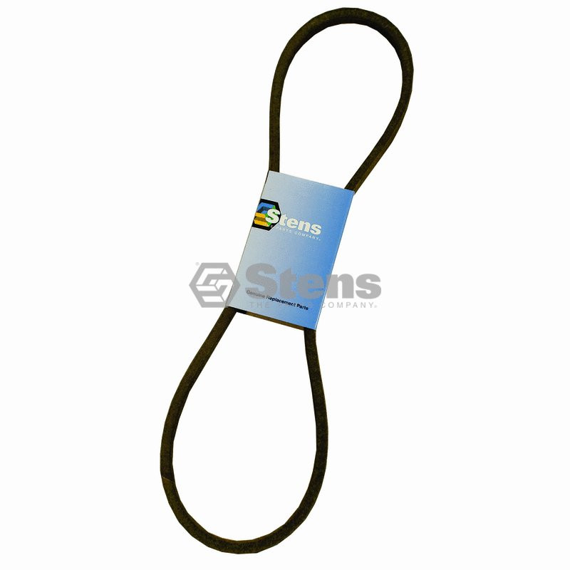 Stens 265-090 OEM Replacement Belt / MTD 954-0281