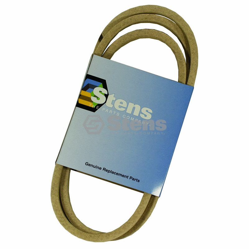 Stens 265-069 OEM Replacement Belt / AYP 140294