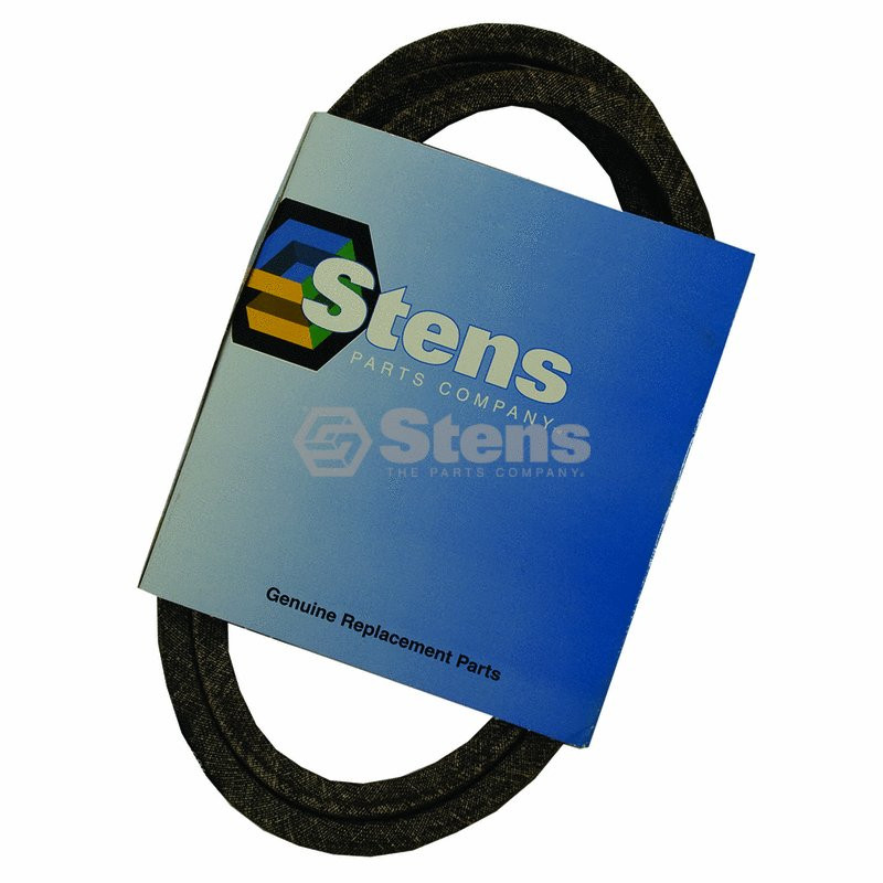 Stens 265-114 OEM Replacement Belt / Troy Bilt 1769767