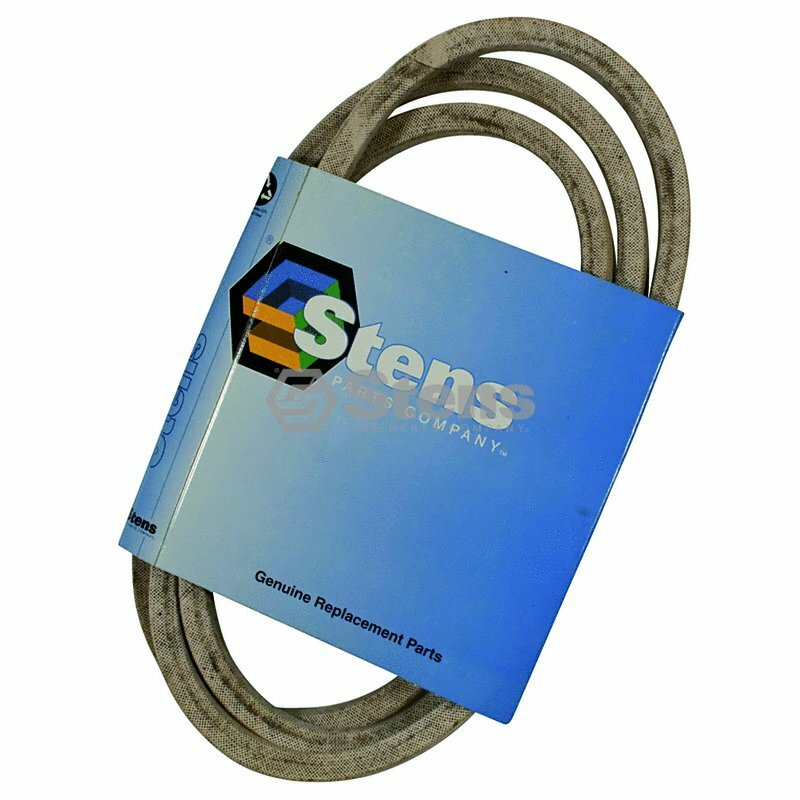 Stens 265-817 OEM Replacement Belt / Simplicity 1713549