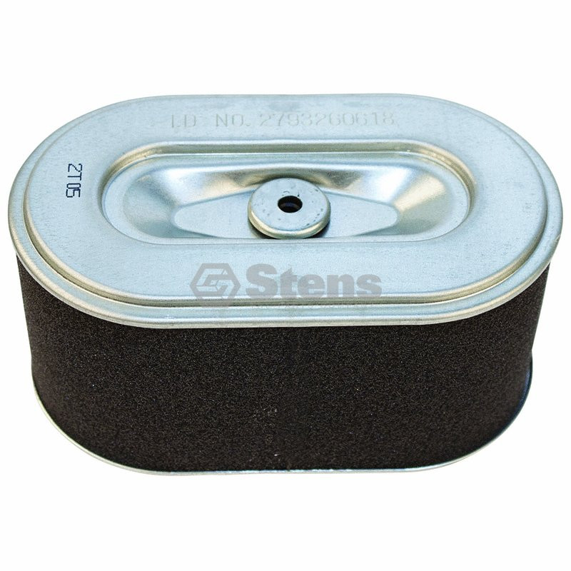 Stens 058-005 Air Filter Combo / Subaru 279-32607-17