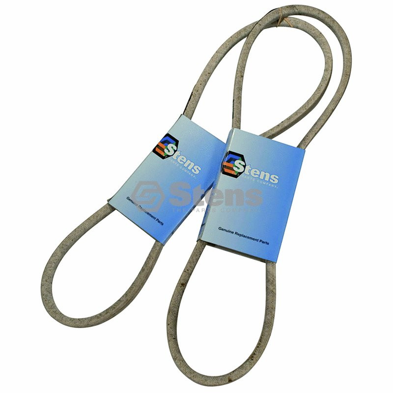 Stens 265-345 265-345 OEM Replacement Belt