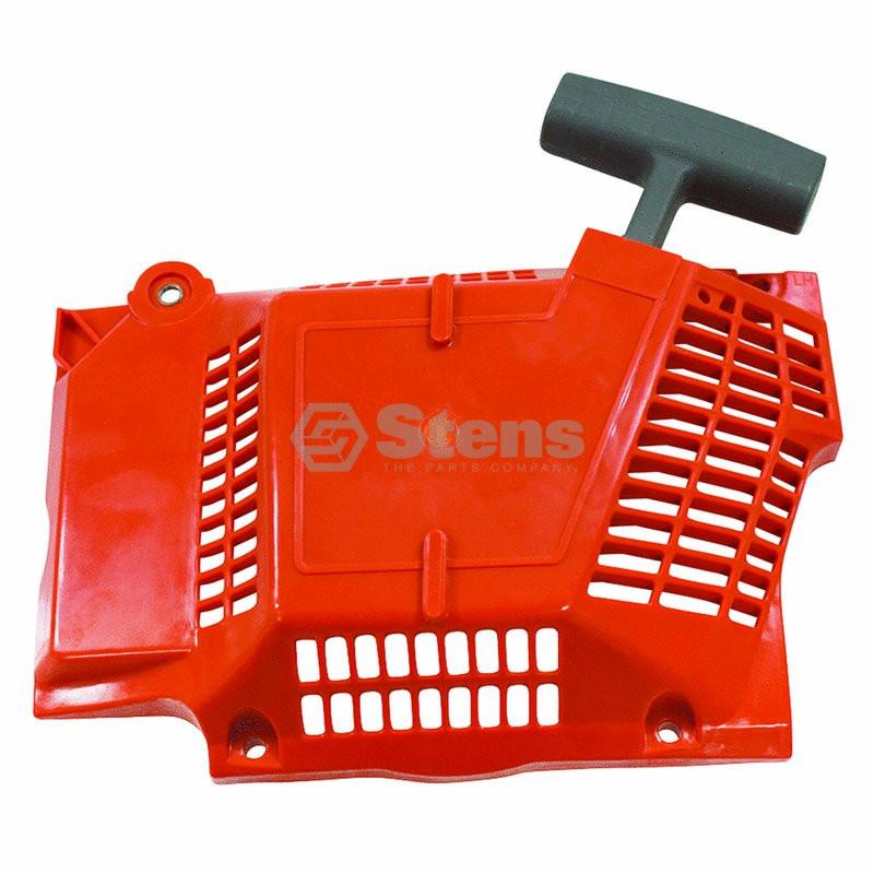 Stens 150-270 Recoil Starter Assembly / Husqvarna 503 62 81-71