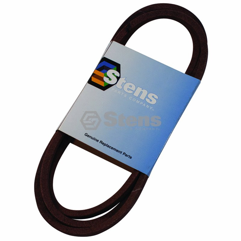 Stens 265-452 OEM Replacement Belt / Snapper 1732204SM