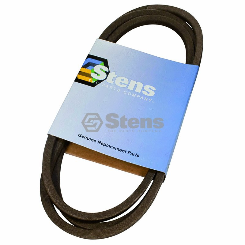 Stens 265-221 OEM Replacement Belt / Cub Cadet 954-0266A