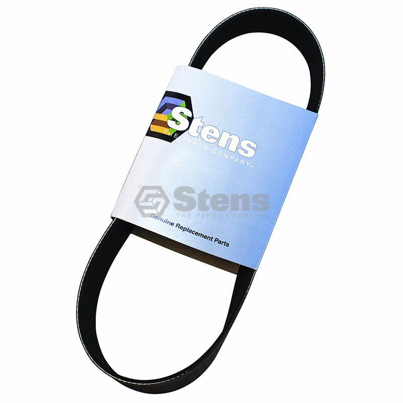 Stens 265-703 OEM Replacement Belt / Husqvarna 542 20 21-50