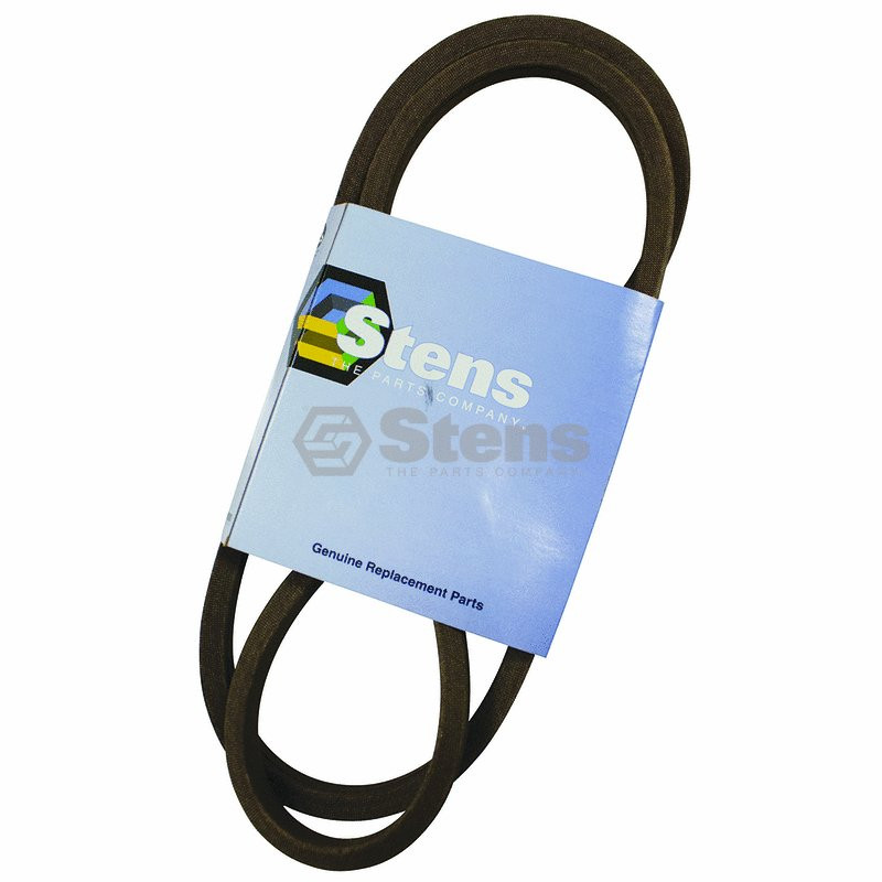 Stens 265-550 OEM Replacement Belt / MTD 954-0350