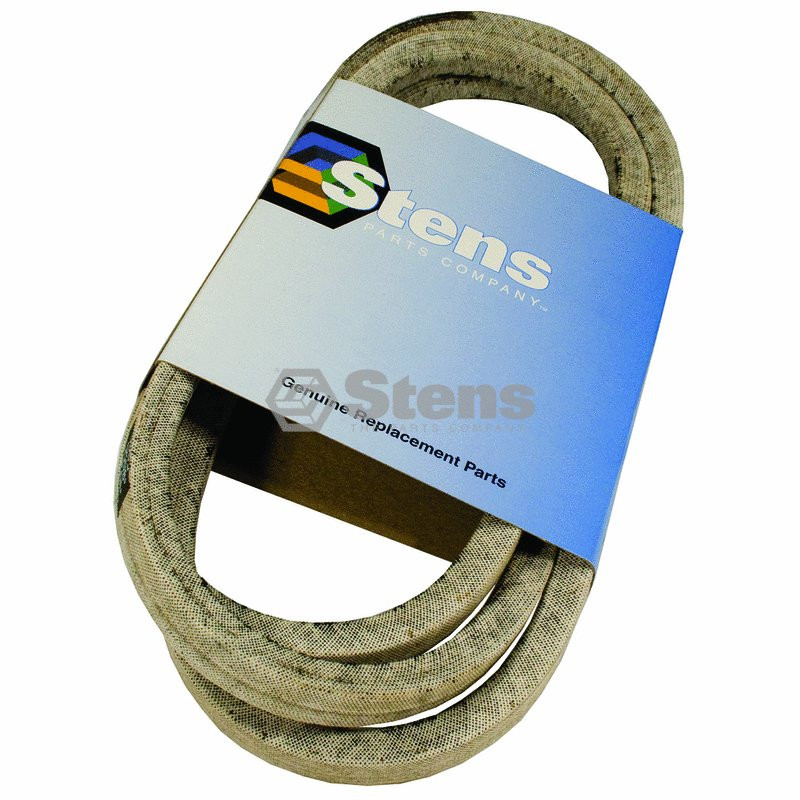 Stens 265-208 OEM Replacement Belt / AYP 139573