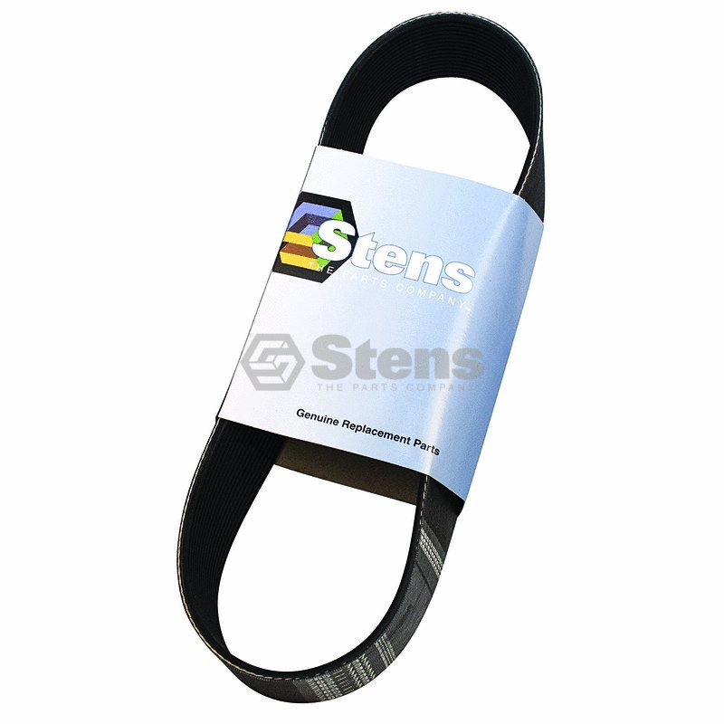 Stens 265-737 OEM Replacement Belt / Husqvarna 504 06 83-01