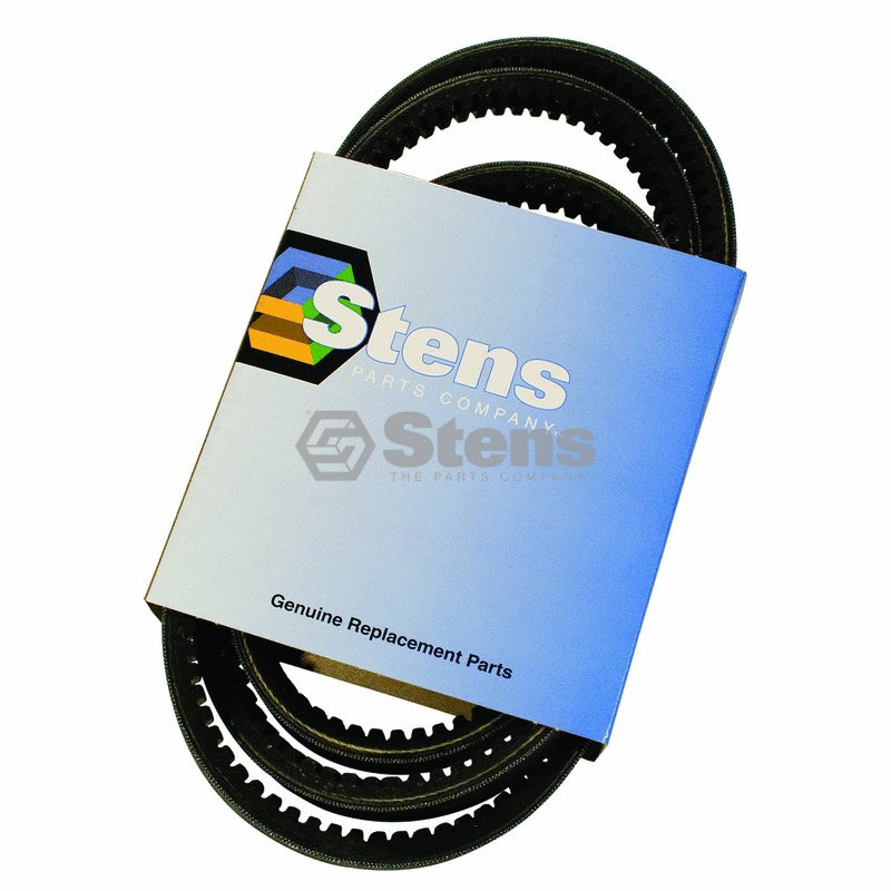 Stens 265-865 OEM Replacement Belt / Scag 483172