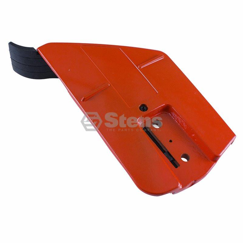 Stens 630-502 Sprocket Cover / Husqvarna 537 03 35-01