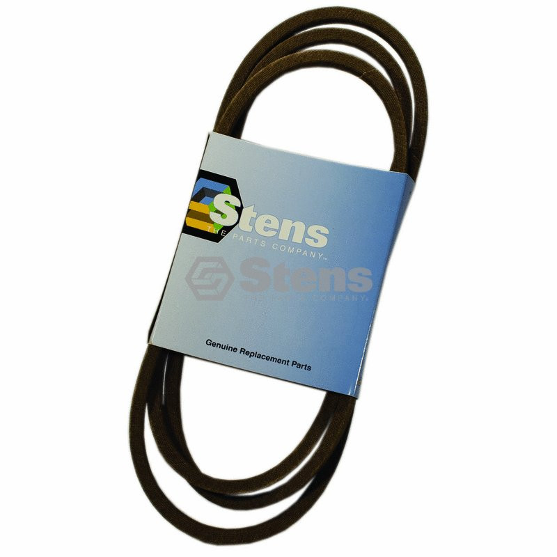 Stens 265-194 OEM Replacement Belt / MTD 954-04122