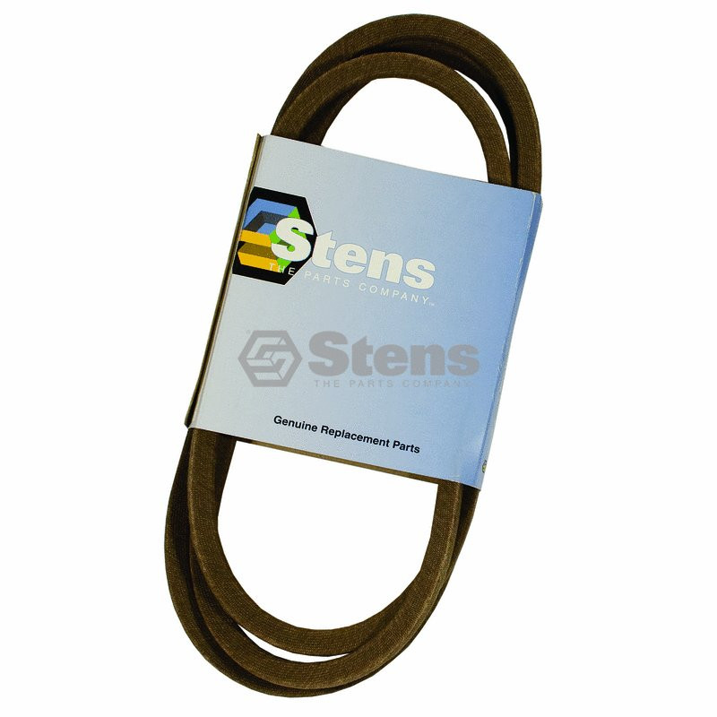 Stens 265-030 OEM Replacement Belt / Murray 037x89MA