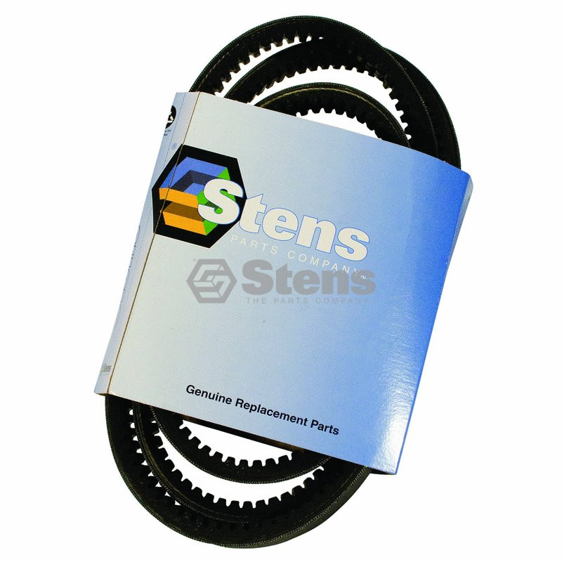 Stens 265-864 OEM Replacement Belt / Scag 483157