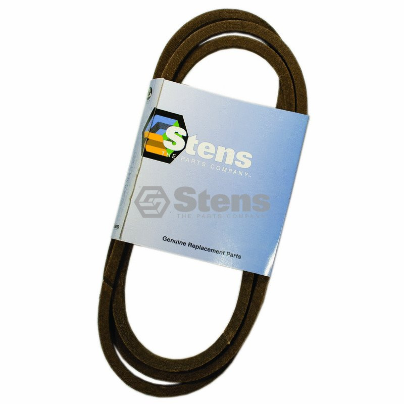 Stens 265-051 OEM Replacement Belt / Murray 037x81MA