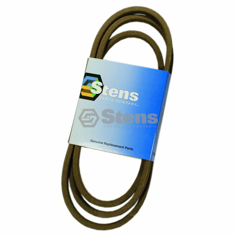 Stens 265-101 OEM Replacement Belt / MTD 954-0467A