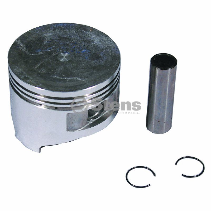 Stens 515-450 Piston Std / Honda 13101-ZH9-000