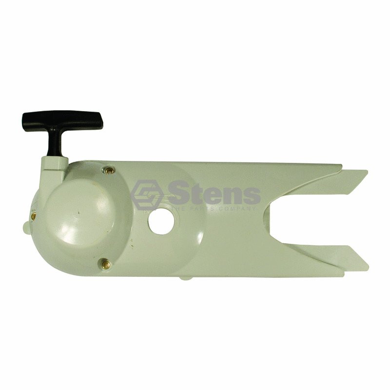 Stens 150-403 Recoil Starter Assembly / Stihl 4223 190 0401
