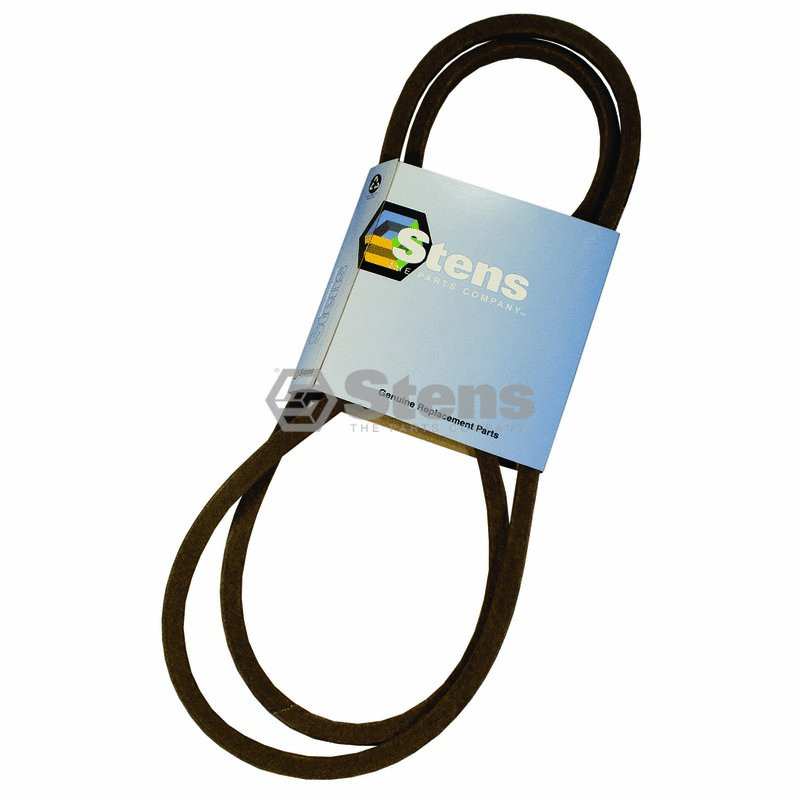 Stens 265-025 OEM Replacement Belt / Murray 037x43MA