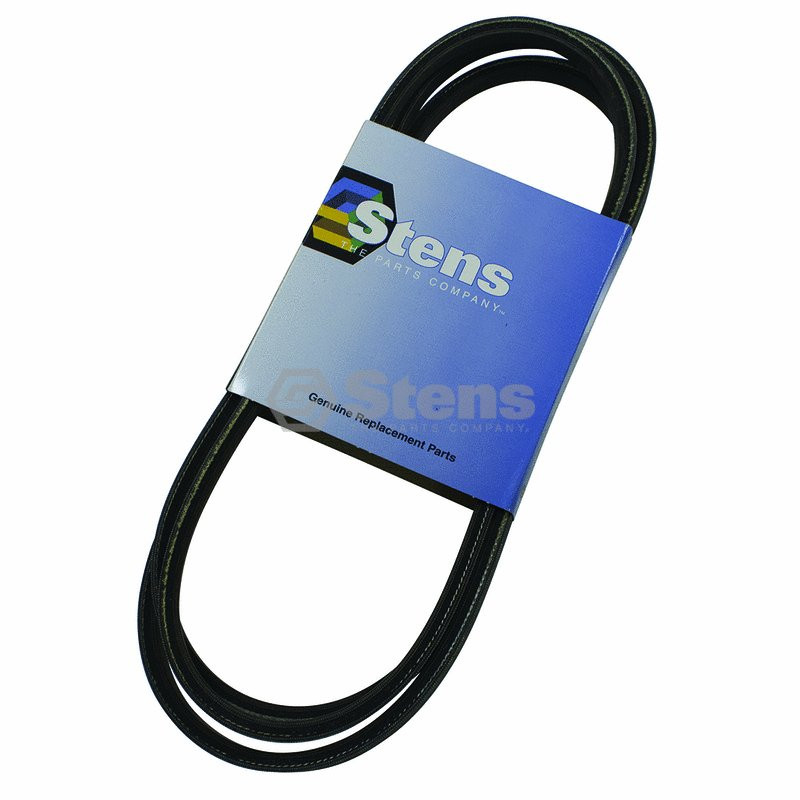 Stens 265-667 OEM Replacement Belt / John Deere M118760