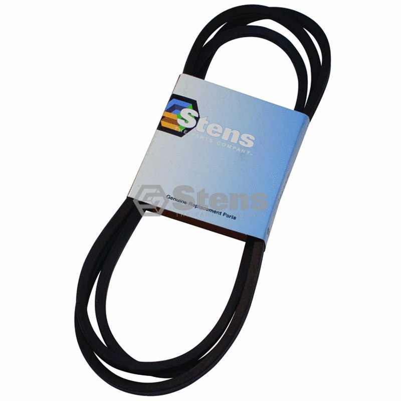 Stens 265-293 OEM Replacement Belt / Toro 108-2694