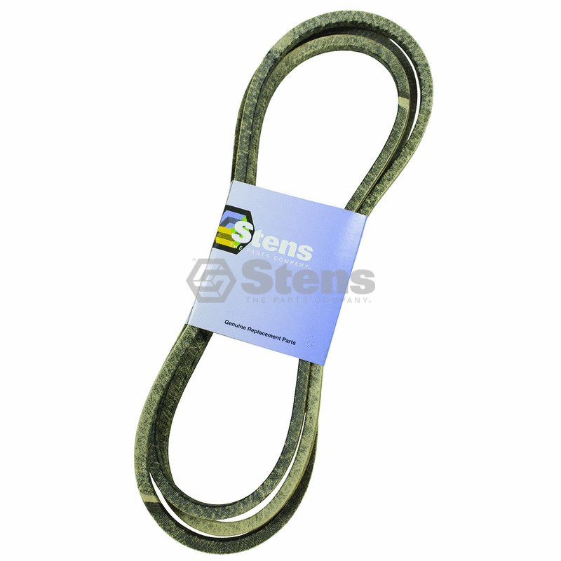 Stens 265-336 OEM Replacement Belt / Hustler 791988