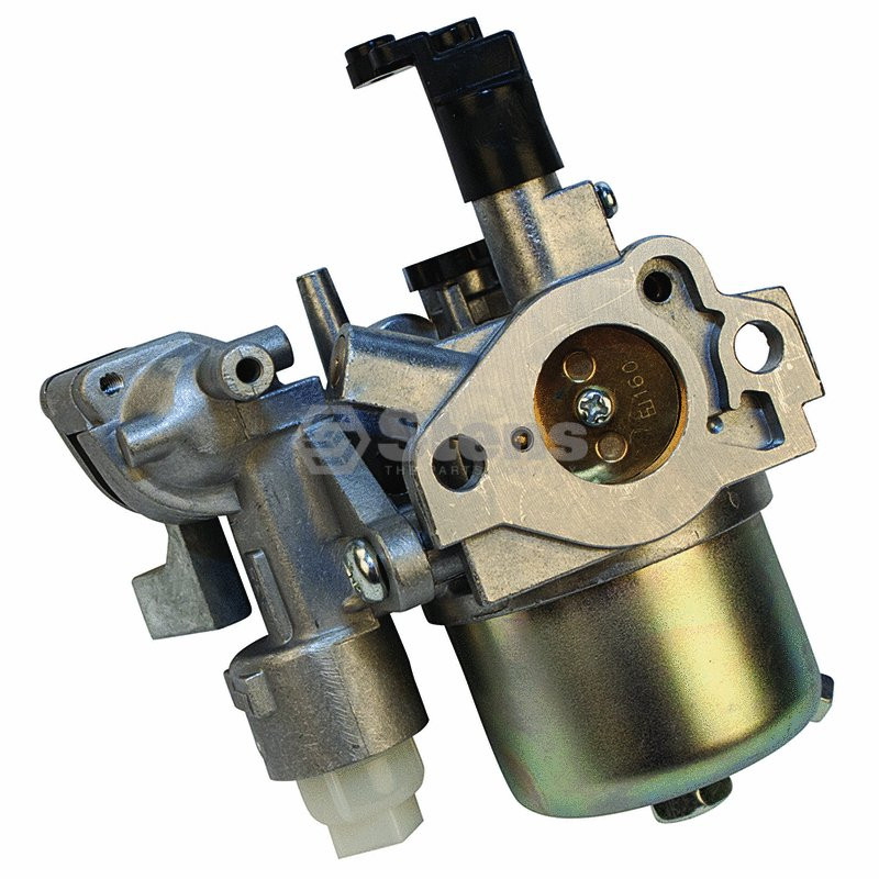 Stens 058-165 Carburetor / Subaru 278-62301-50
