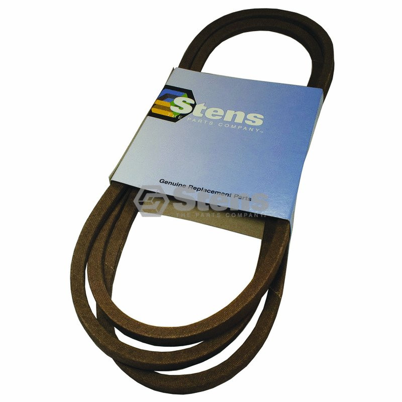 Stens 265-234 OEM Replacement Belt / Cub Cadet 954-0641