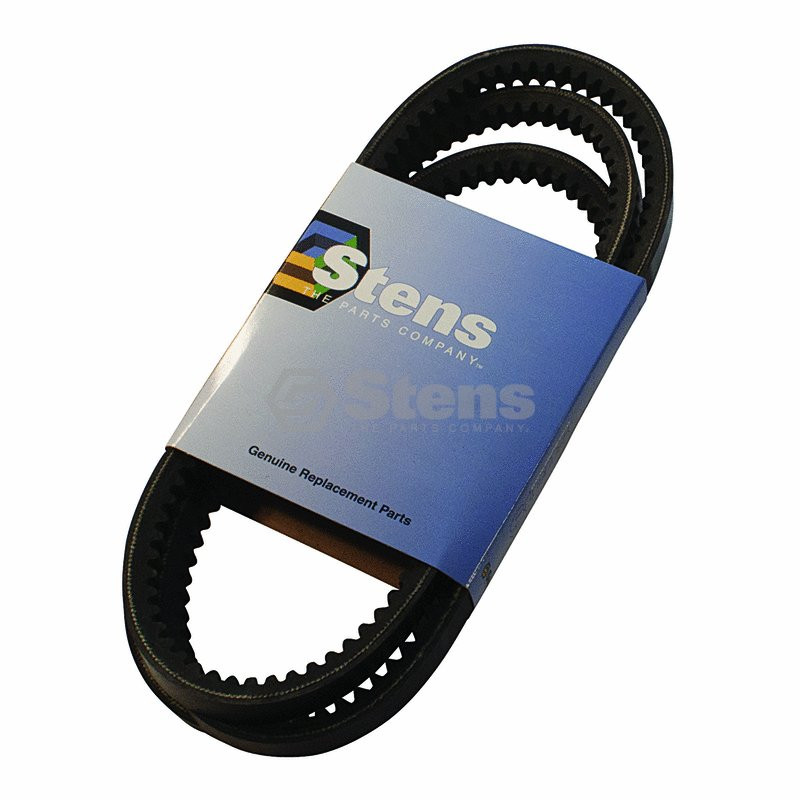 Stens 265-768 OEM Replacement Belt / Scag 483166