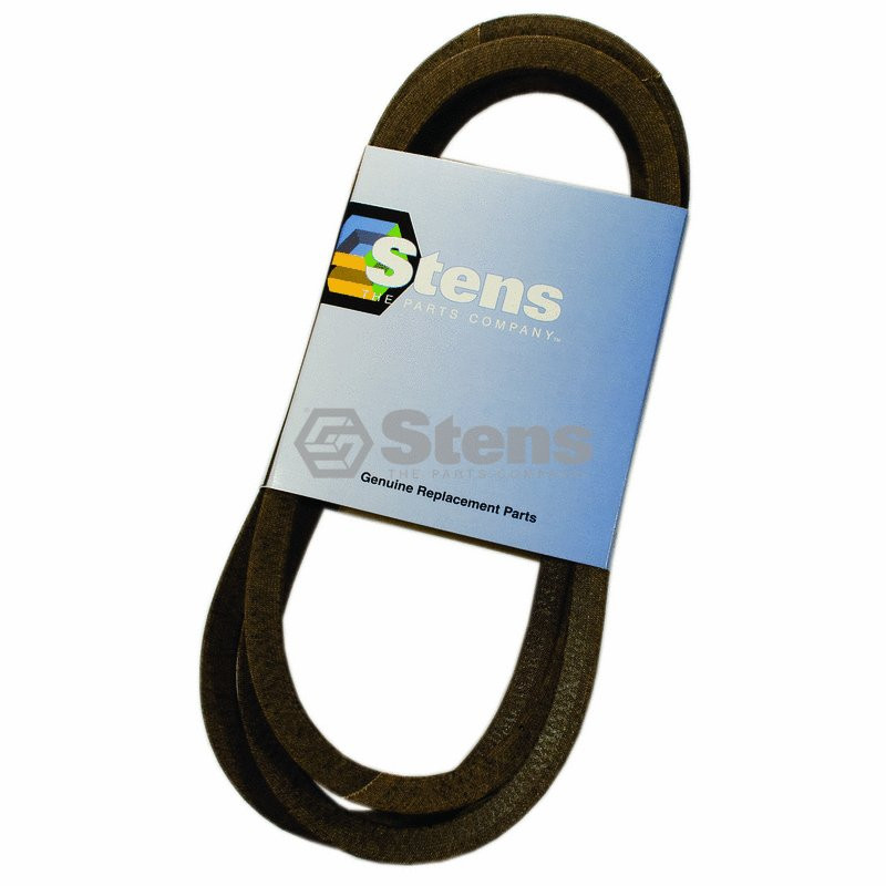 Stens 265-494 OEM Replacement Belt / Murray 037x75MA