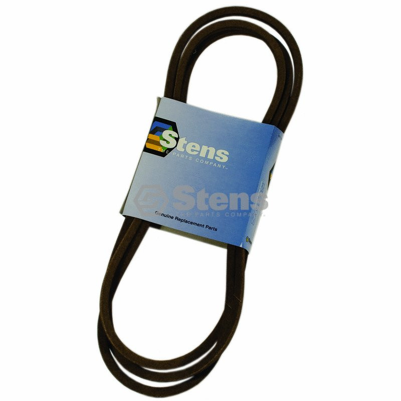 Stens 265-246 OEM Replacement Belt / MTD 954-04033