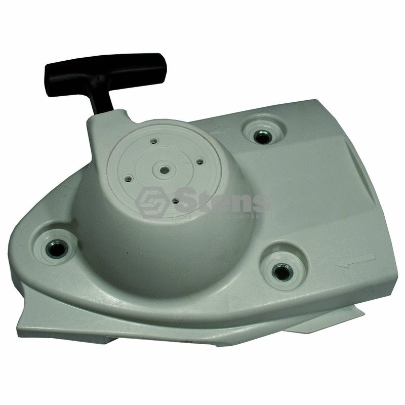 Stens 150-439 Recoil Starter Assembly / Stihl 4238 190 0404