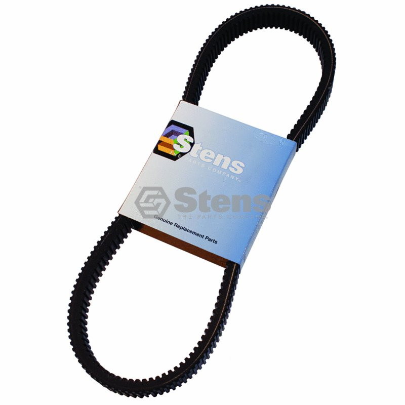 Stens 265-059 OEM Replacement Belt / E-Z-GO 72328G01