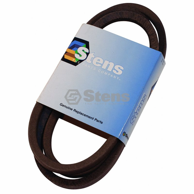 Stens 265-454 OEM Replacement Belt / Toro 108-2715