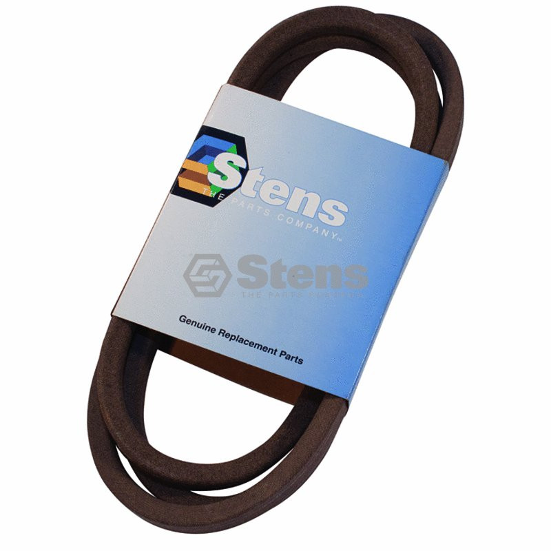 Stens 265-716 OEM Replacement Belt / Toro 108-2693