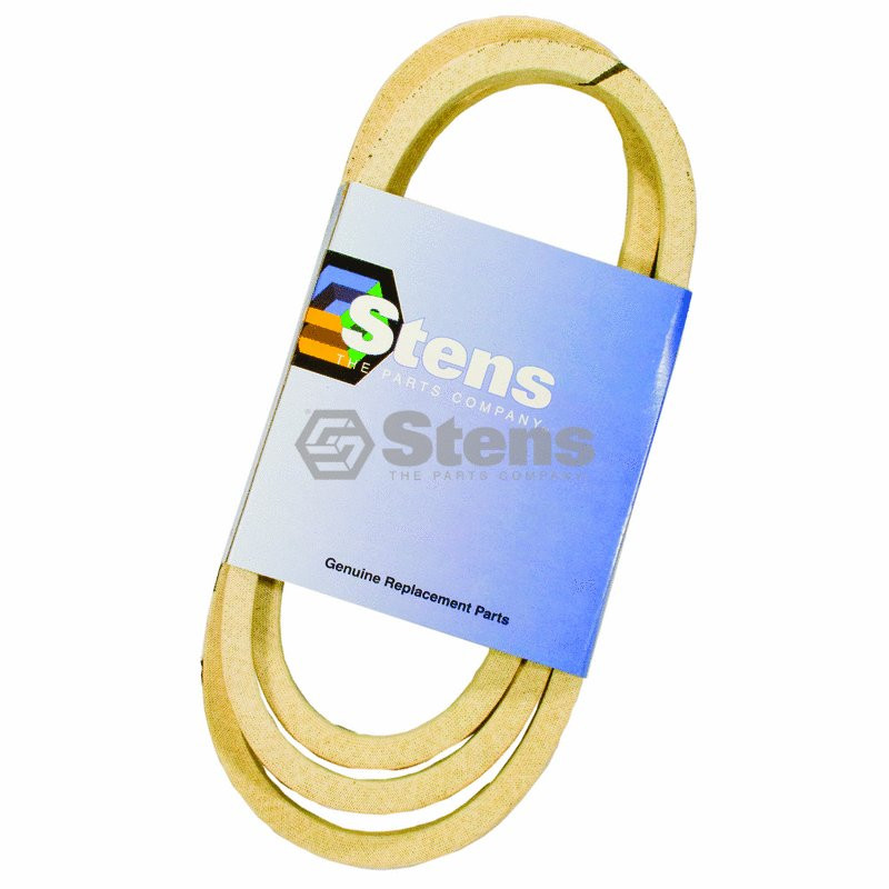 Stens 265-460 OEM Replacement Belt / Exmark 1-323734